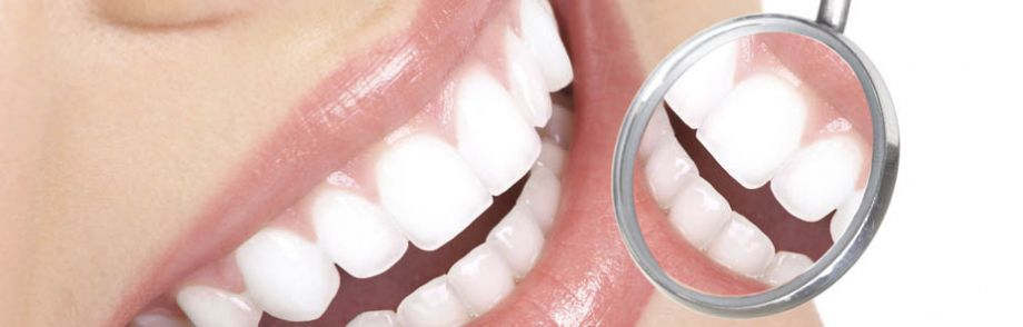 Rancho Bernardo Dentist - Peter Do, DDS